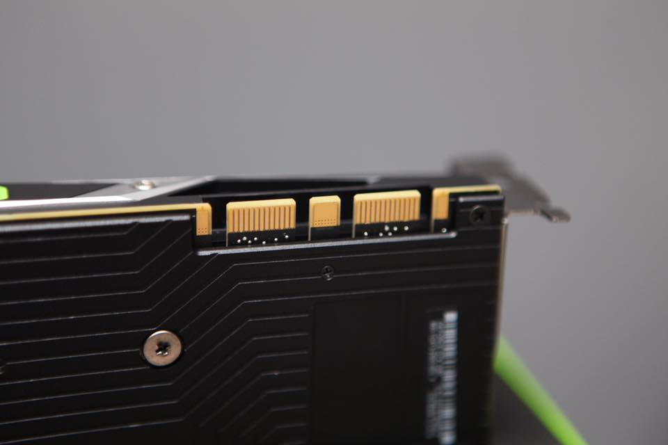 nvidia-geforce-gtx-1080_graphics-card_fe_14