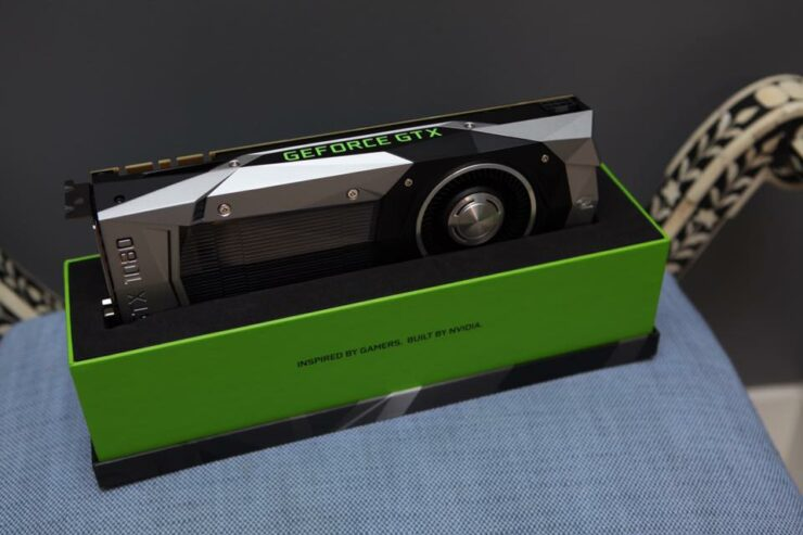 nvidia-geforce-gtx-1080_graphics-card_fe_3