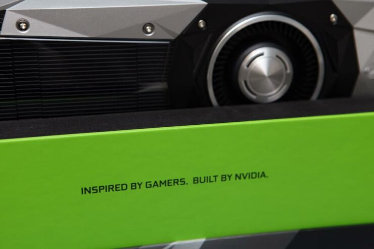 nvidia-geforce-gtx-1080_graphics-card_fe_4