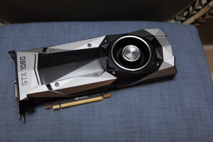 nvidia-geforce-gtx-1080_graphics-card_fe_5