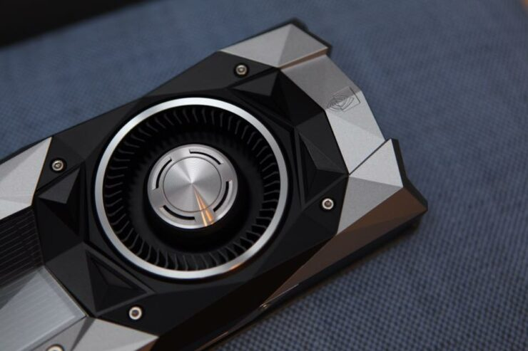 nvidia-geforce-gtx-1080_graphics-card_fe_8