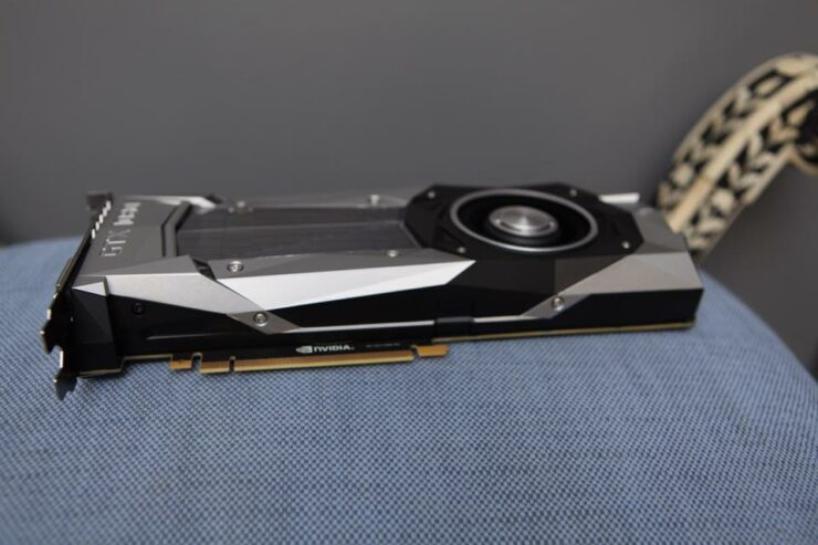 nvidia-geforce-gtx-1080_graphics-card_fe_9