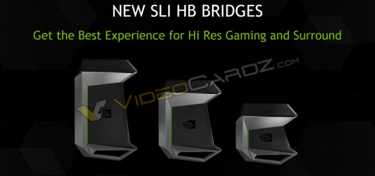 nvidia-geforce-gtx-1080_hb-sli-bridges