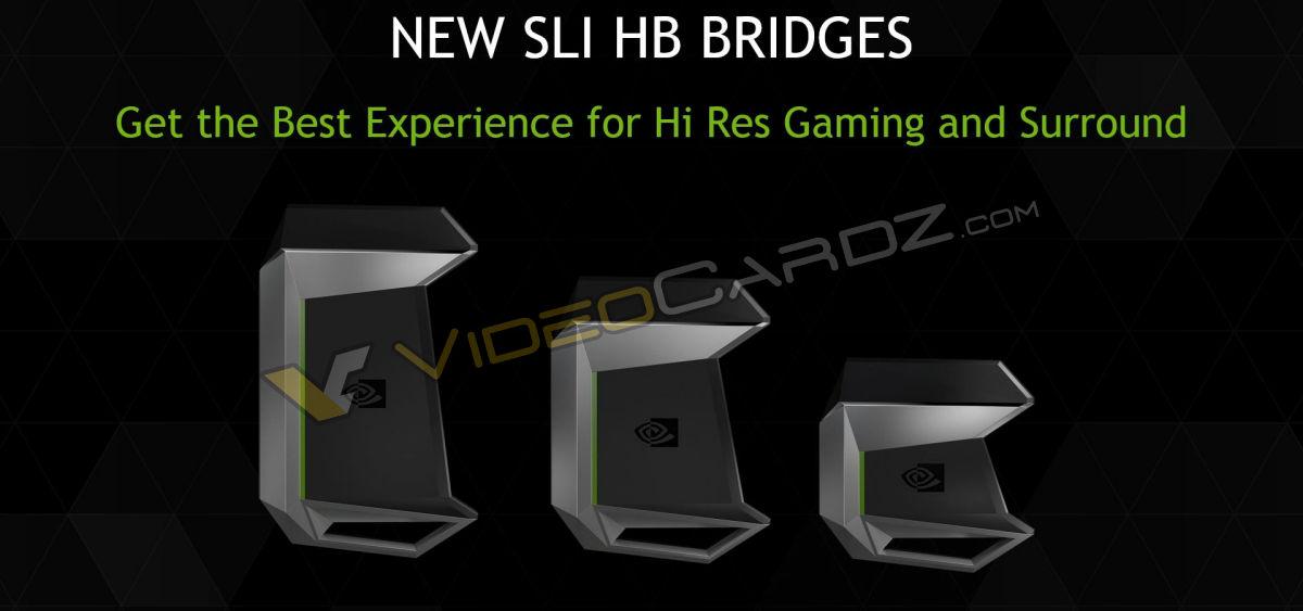 nvidia-geforce-gtx-1080_hb-sli-bridges