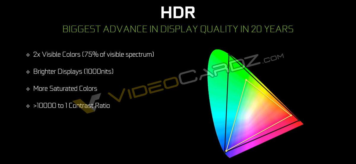 nvidia-geforce-gtx-1080_hdr