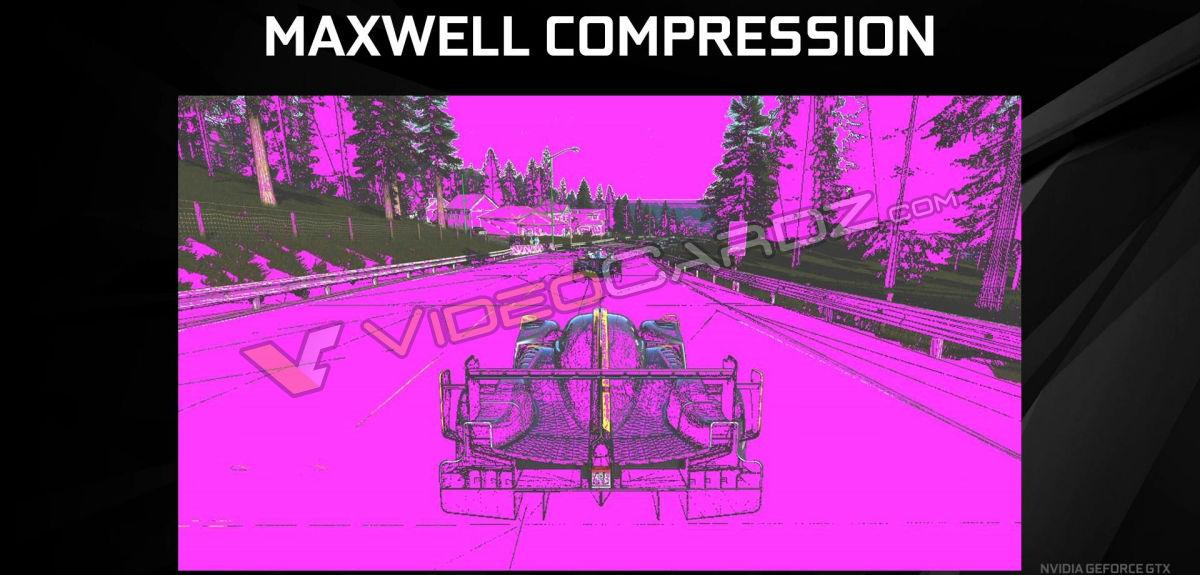 nvidia-geforce-gtx-1080_maxwell-compression