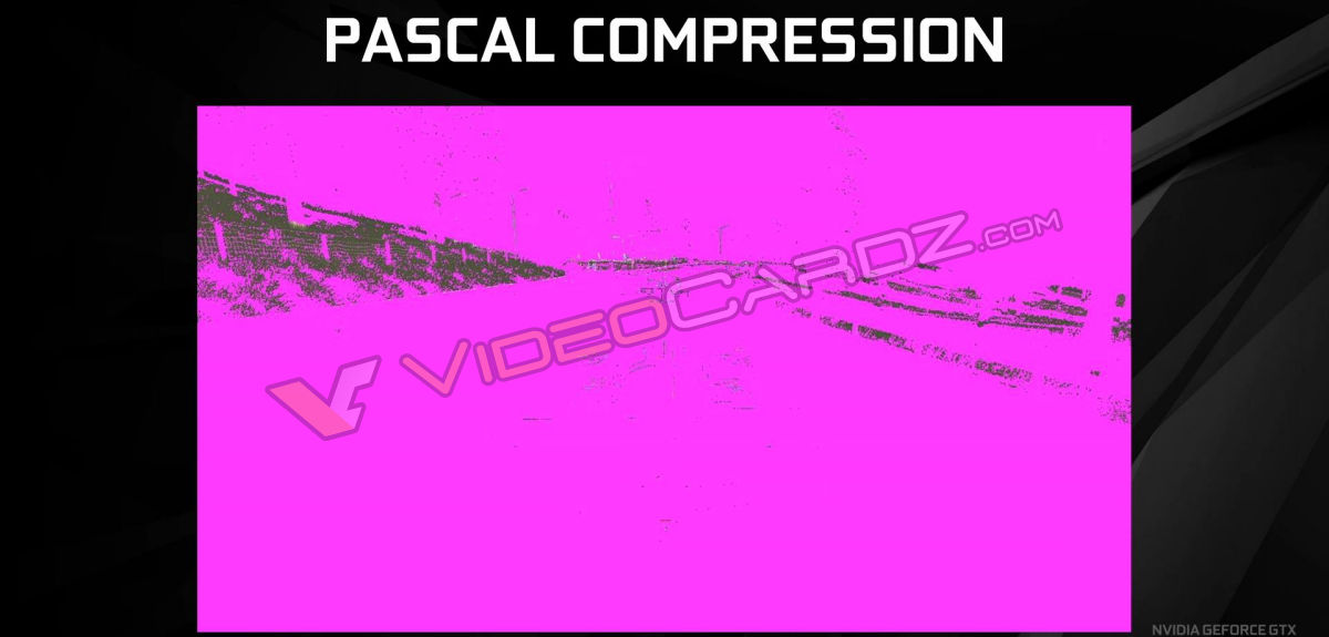 nvidia-geforce-gtx-1080_pascal-compression