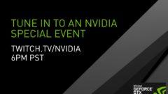nvidia-geforce-special-event-livestream