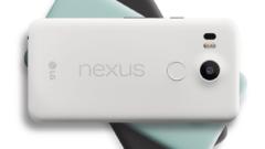 nexus-5x-8