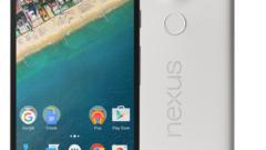 nexus-5x-3-3