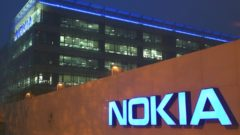 nokia-considering-selling-its-finnish-hq-and-then-renting-it-back-2-2