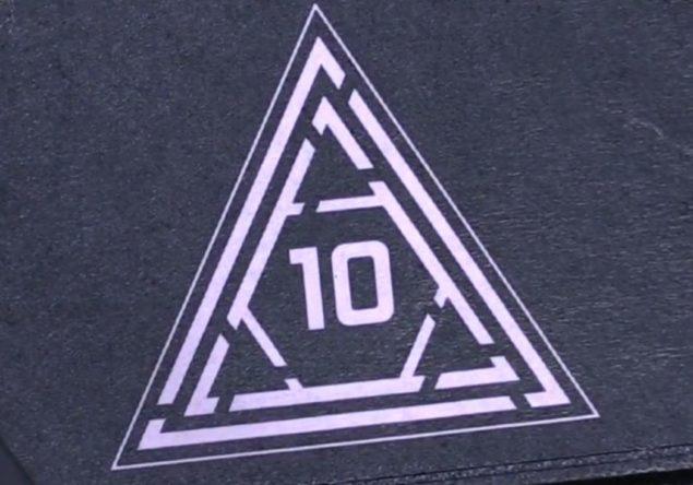 Nvidia-10