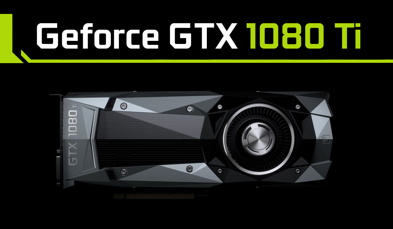 how to connect gtx 1080