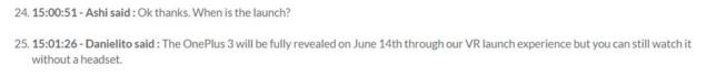 OnePlus image