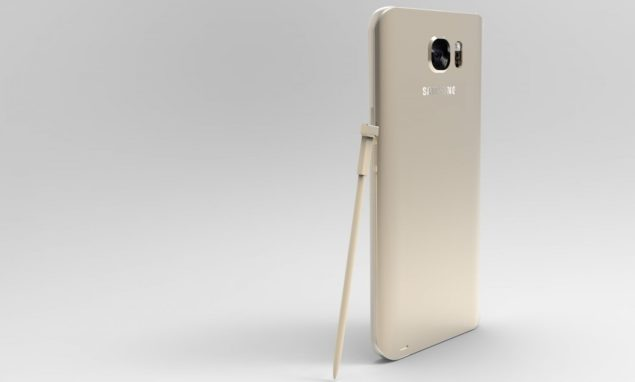 Samsung-Galaxy-Note-6-Concept