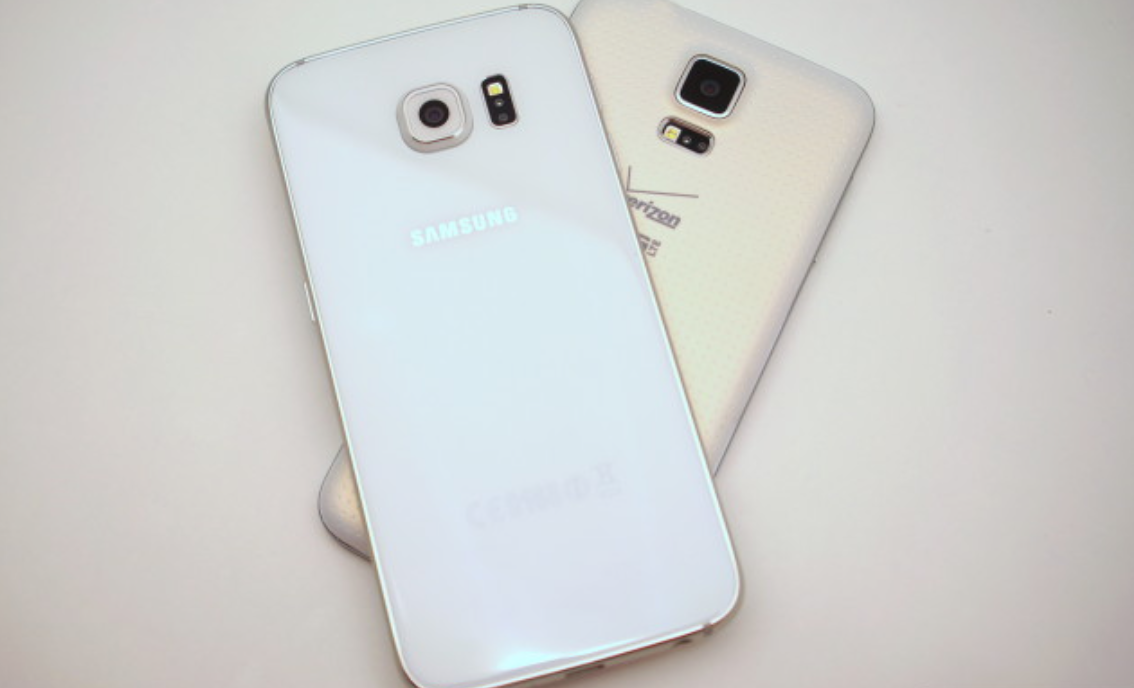 How to Update Verizon Galaxy S6 to Android 6 0 1