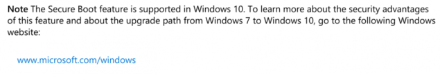 windows 10 nagware get windows 10 app
