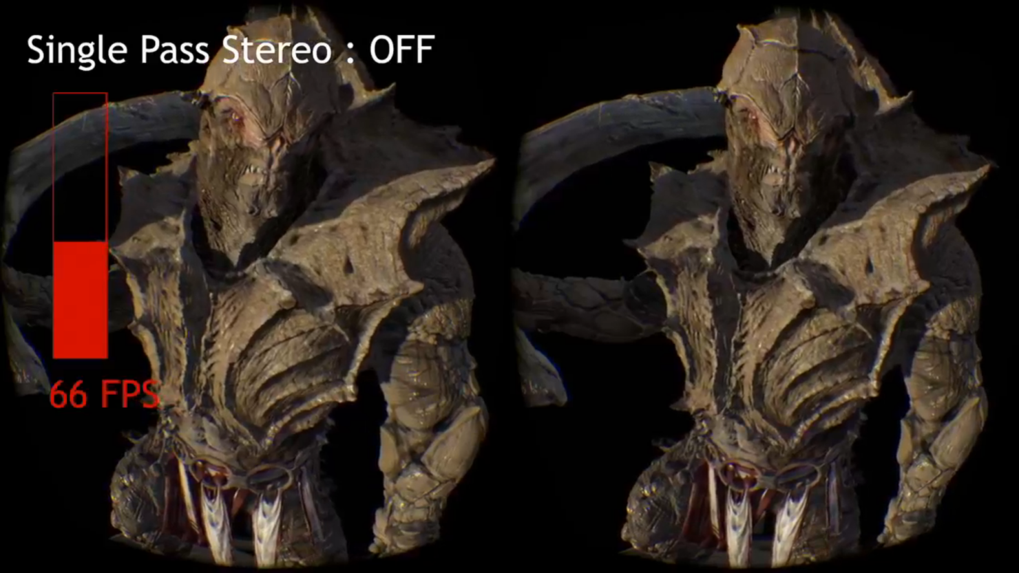 single-pass-stereo-off-2