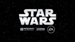 starwarsrespawn