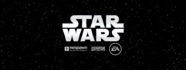 StarwarsRespawn