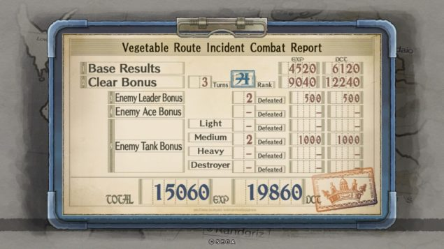 Valkyria Chronicles_20160501140516