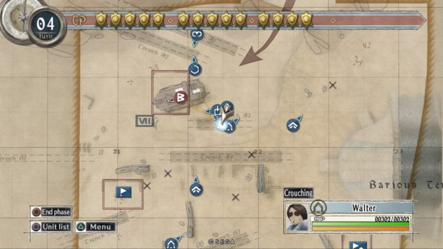 Valkyria Chronicles_20160501151241