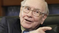 warren-buffet-yahoo-bid