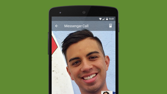 WhatsApp Beta For Android Reveals Video Calling Feature Is On Its Way