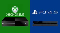xbox-one-5-vs-ps4-5