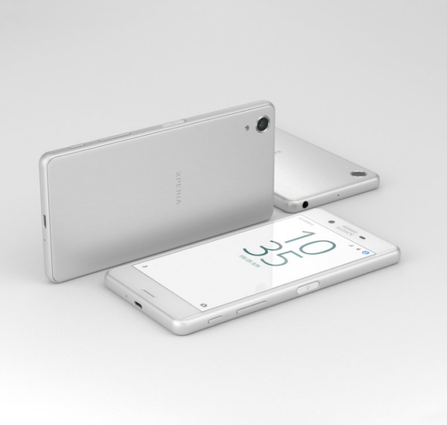 Xperia X Performance Goes Up For Pre-Order At An Astounding Price Tag
