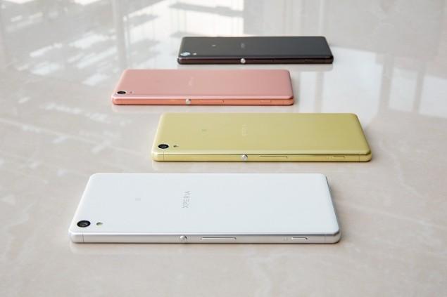xperia-xa-colour-range-635x423-2