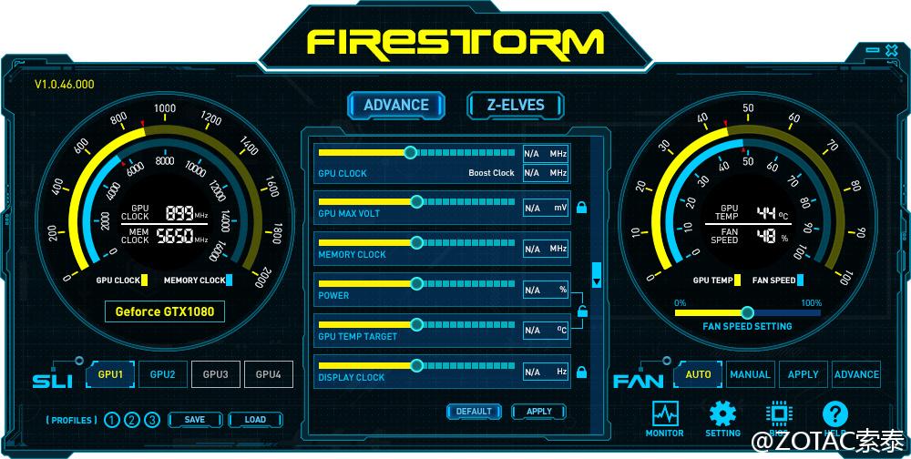 zotac-gtx-1080-pgf-firestorm-utility_1