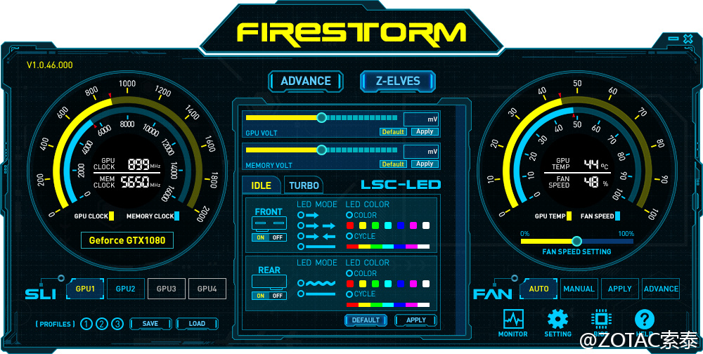 zotac-gtx-1080-pgf-firestorm-utility_2
