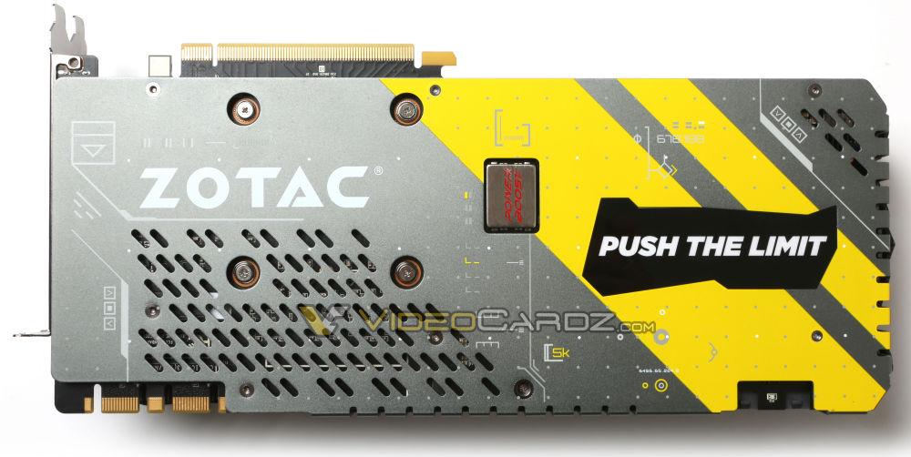 zotac-geforce-gtx-1080-amp-extreme_2