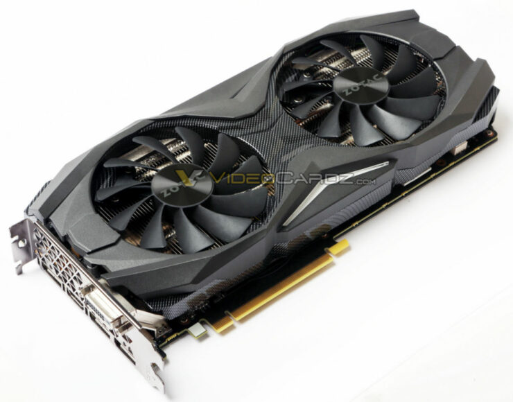 zotac-geforce-gtx-1080-amp_1