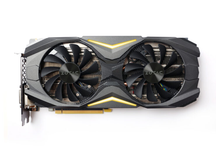 zotac-geforce-gtx-1080-amp_2