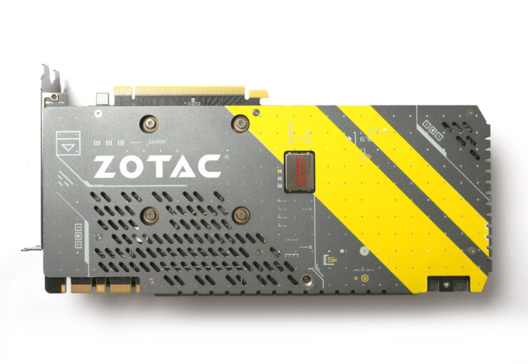 zotac-geforce-gtx-1080-amp_3-2