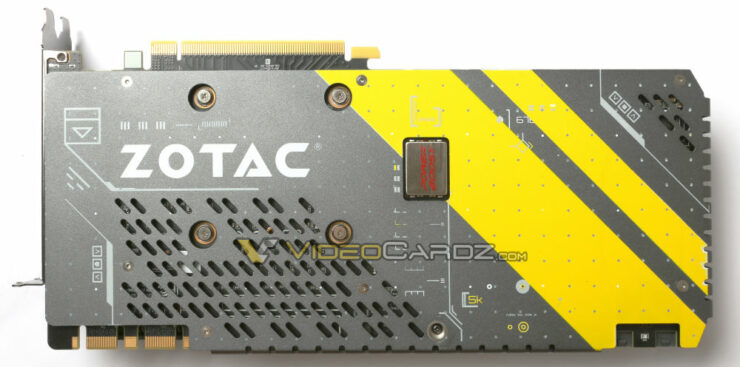 zotac-geforce-gtx-1080-amp_3