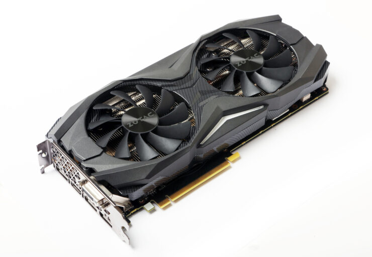 zotac-geforce-gtx-1080-amp_6