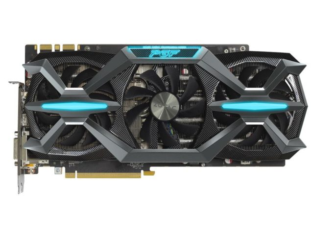 ZOTAC GeForce GTX 1080 PGF Edition_3