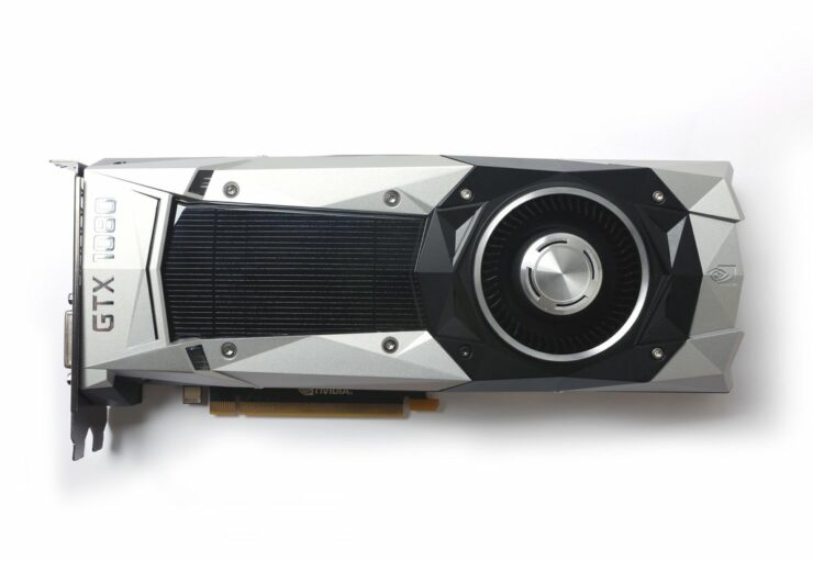 zotac-geforce-gtx-1080_nvidia_1