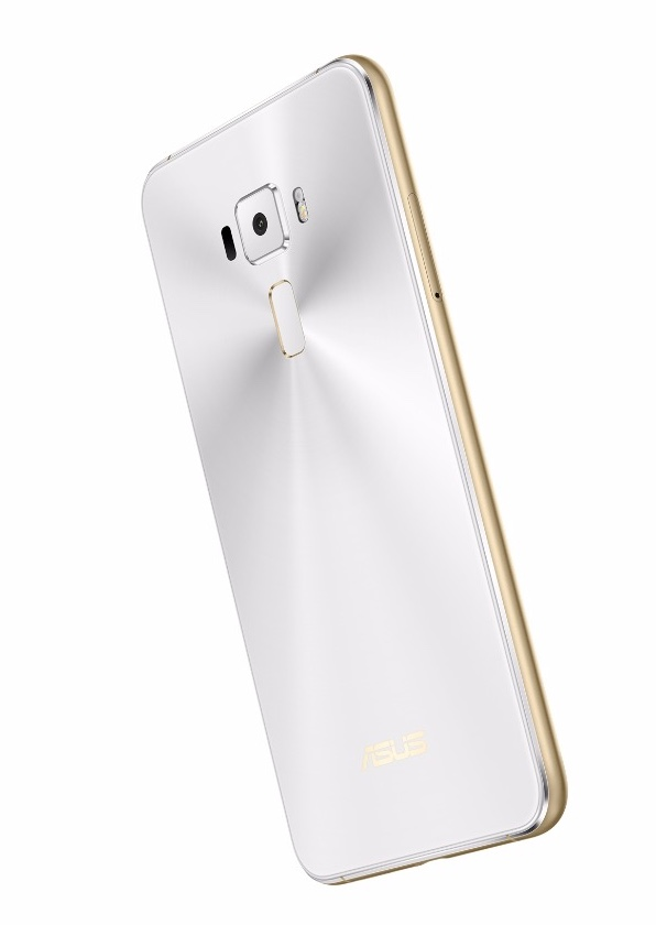 zenfone-3-white
