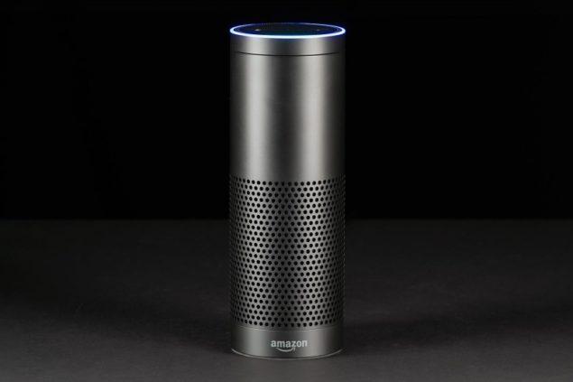 amazon-echo-review-wide-light-800x533-c