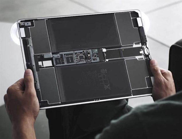 apple_ipad_pro_innards_010