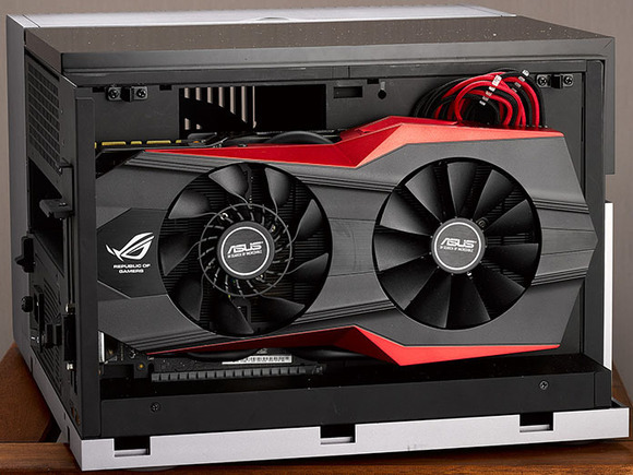 asus-avalon-graphics-100663650-large
