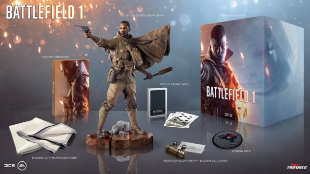 bf1_collector
