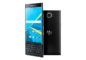 blackberry-priv-14