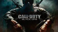 blackops-13