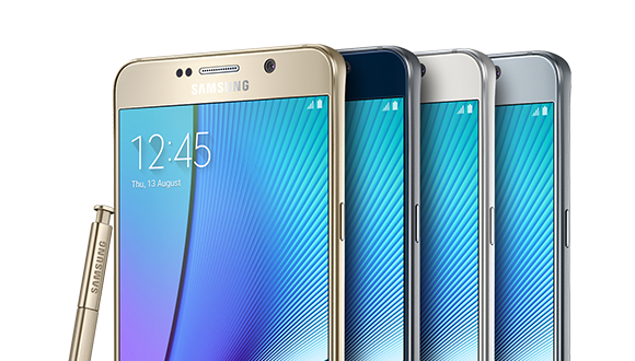 buy-now_banner_galaxy-note5