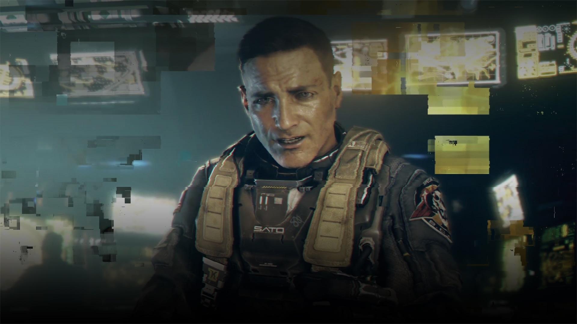Battlefield 1 official reveal trailer 2016 world war 1 - 1 4